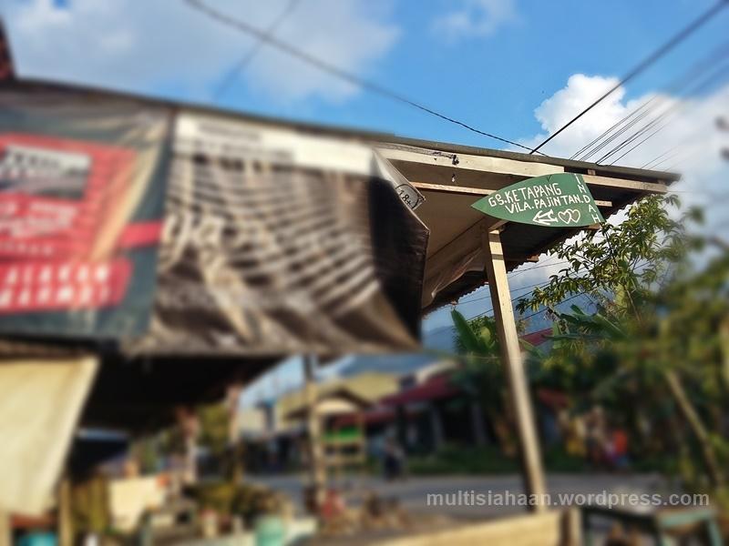 gang_ketapang_villa_pajintan