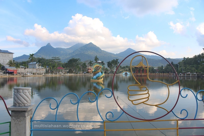 indahnya_pemandangan_gunung_di_villa_pajintan
