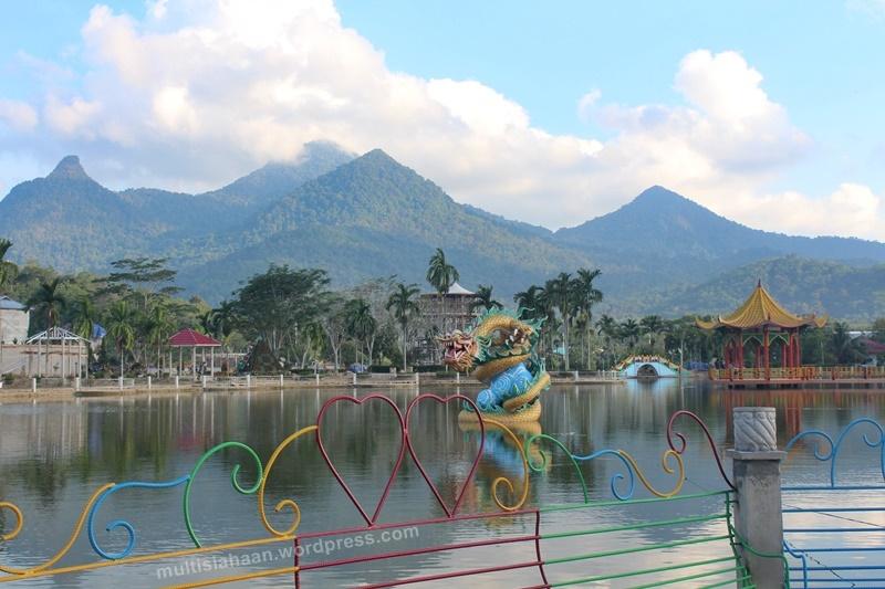indahnya_pemandangan_gunung_di_villa_pajintan2