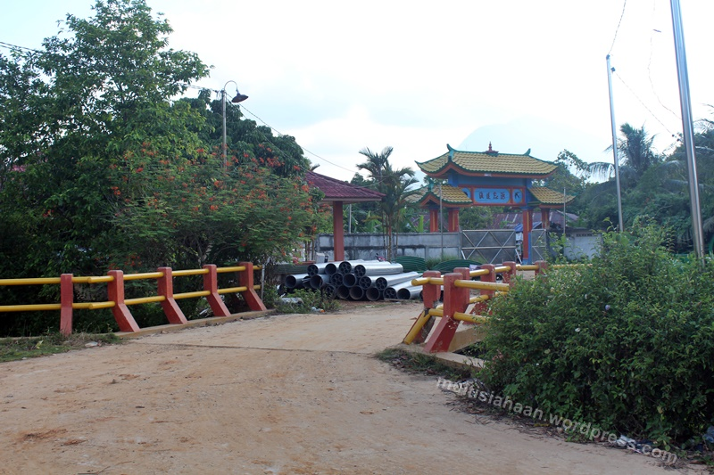 jalan_gerbang_villa_pajintan