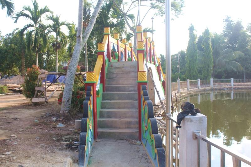 tangga_cantik_villa_pajintan2