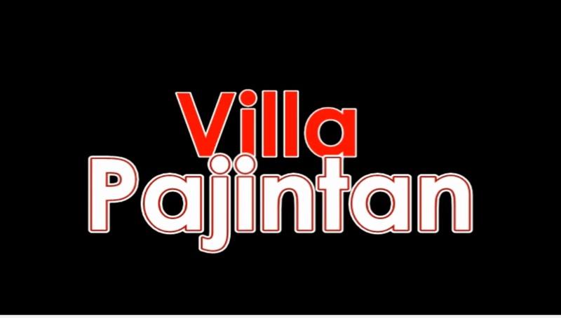 video-villa