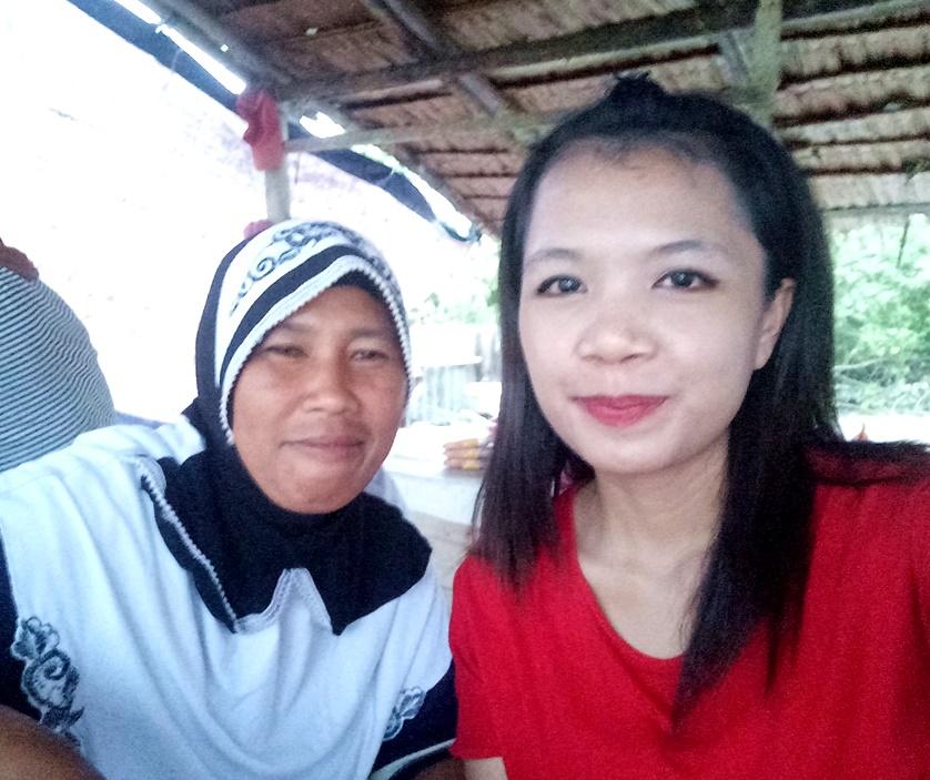 ibu_hamidah