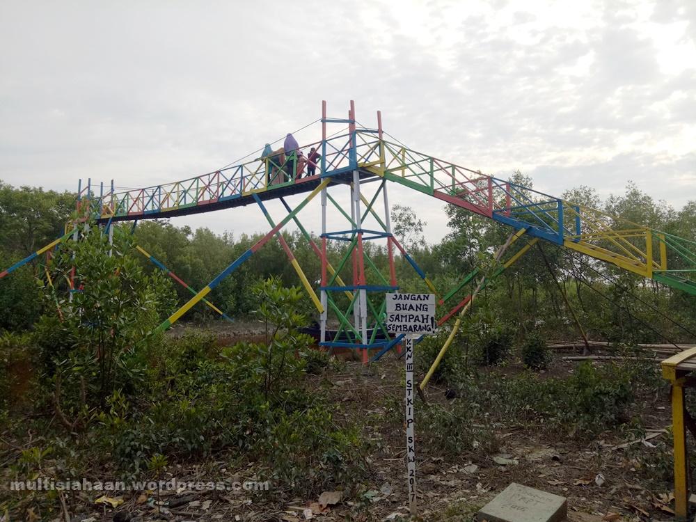 jembatan_pelangi