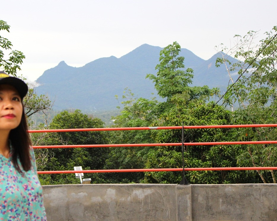 pemandangan_gunung_yang_cantik