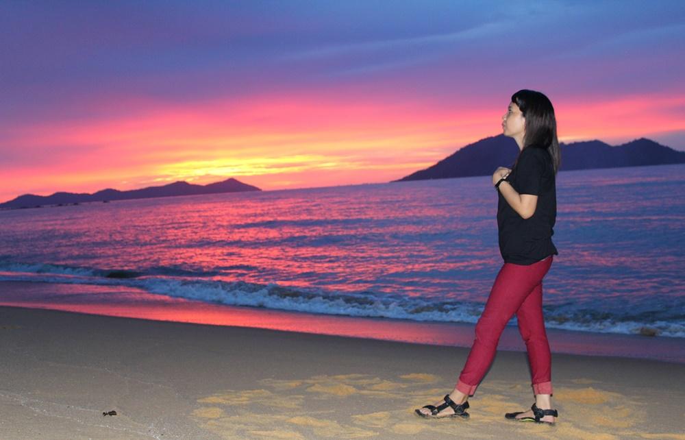 sunset_di_pantai_kurakura