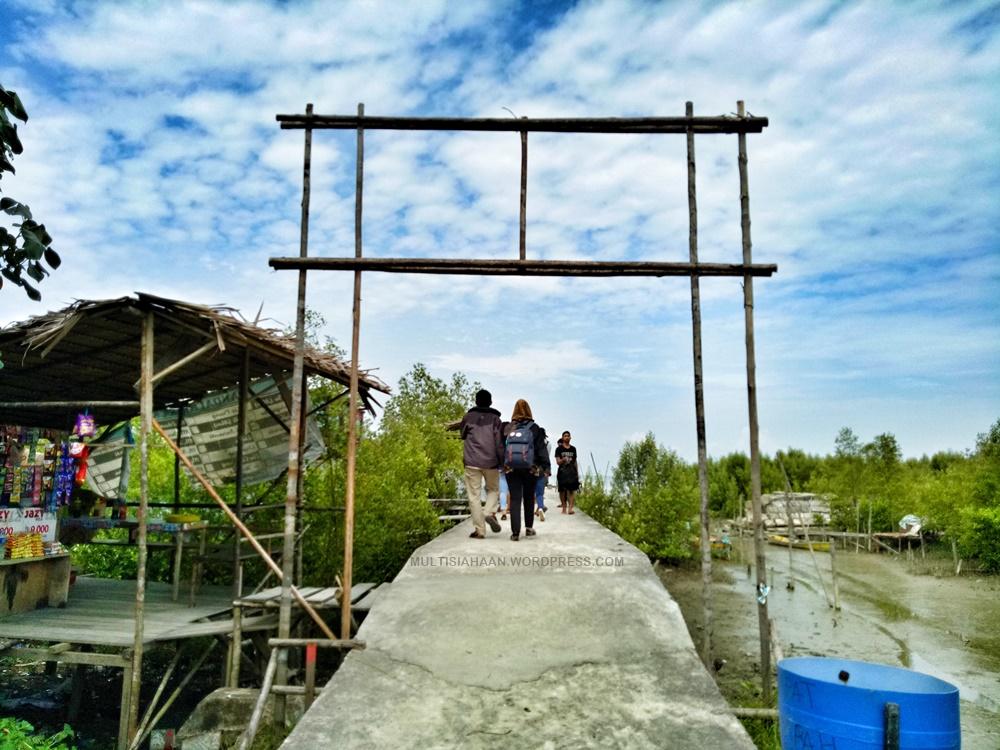 gerbang_mempawah_mangrove_conservation