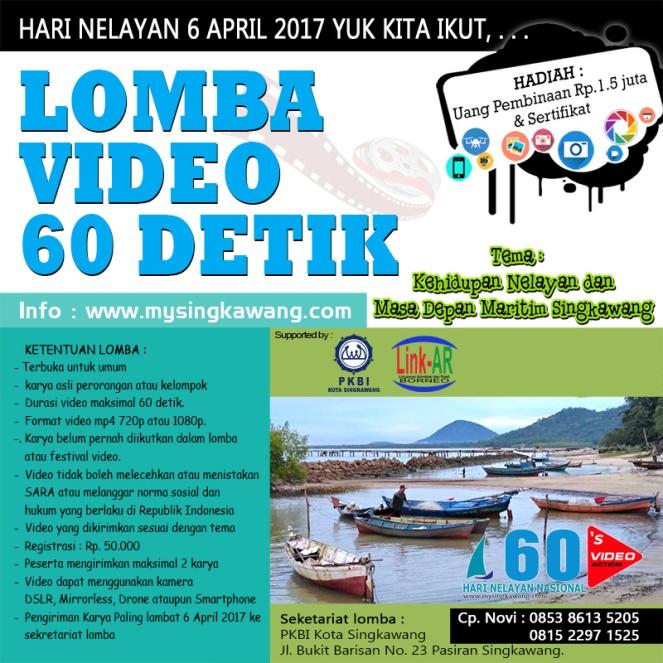 lomba_video_60_detik