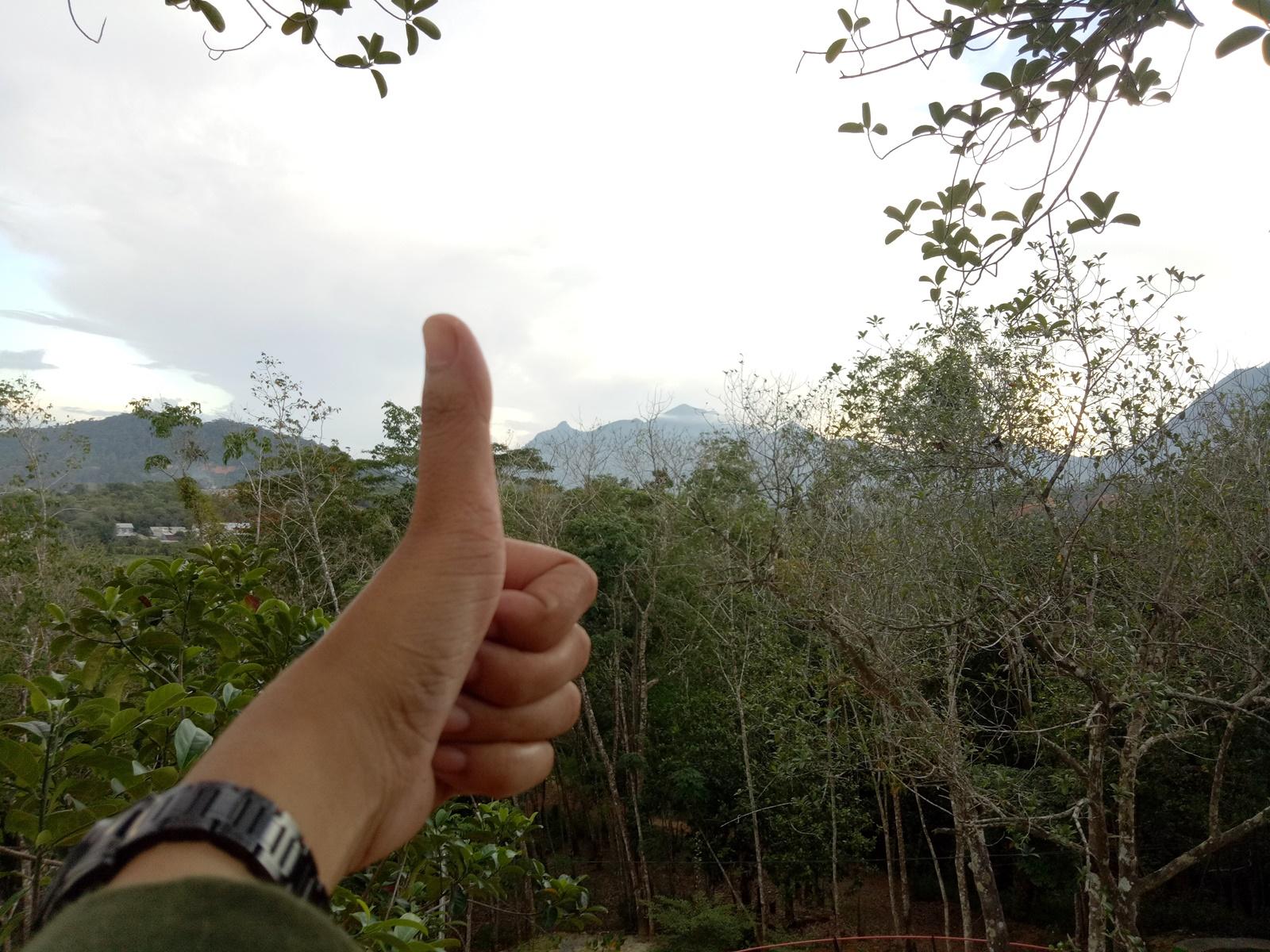 pemandangan_gunung_jempol_dari_lantai_pohon_yang_kedua