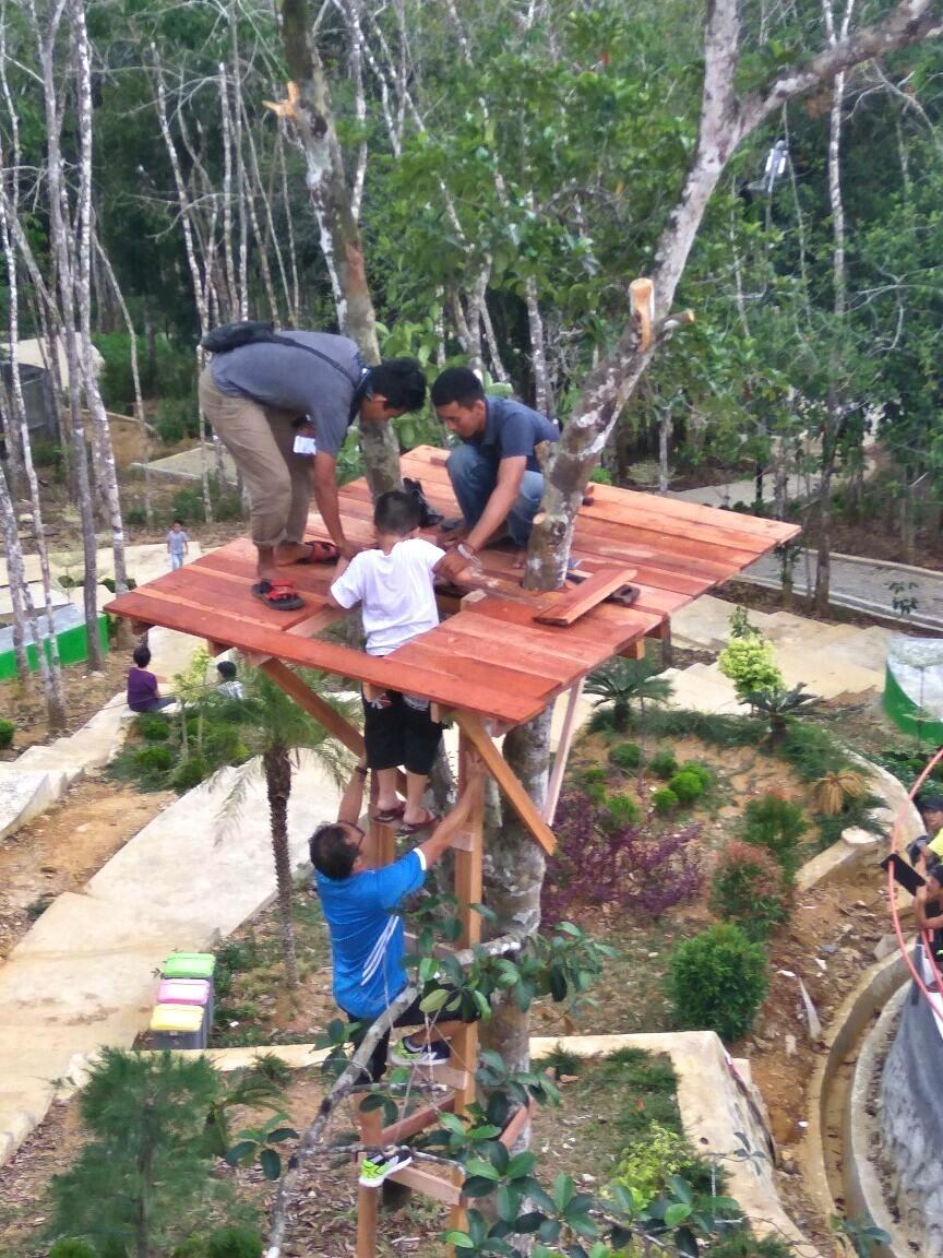 rumah_pohon_untuk_anak-anak