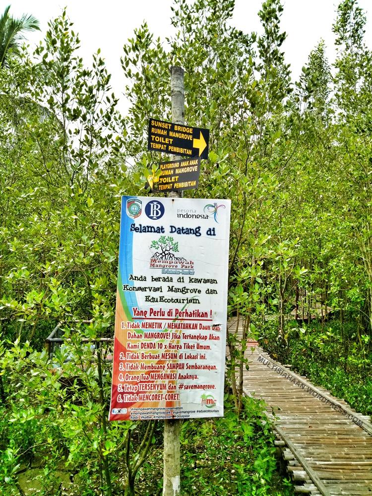 selamat_datang_di_mempawah_mangrove_conservation